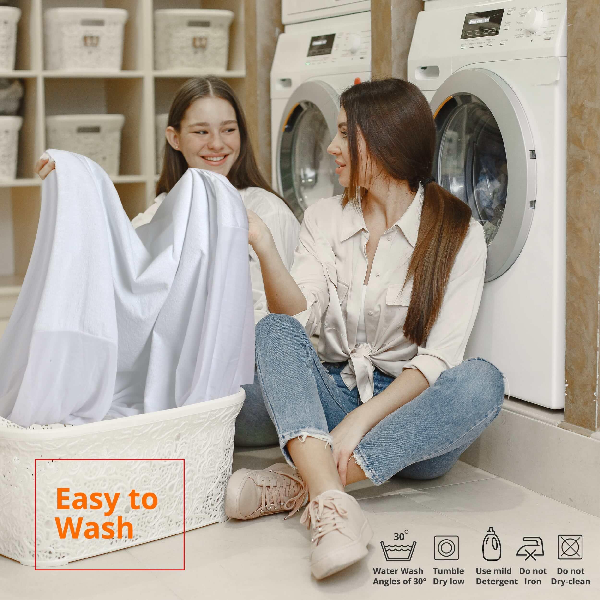 Mattress-Protector-Washing-min.jpg?time=1635056428