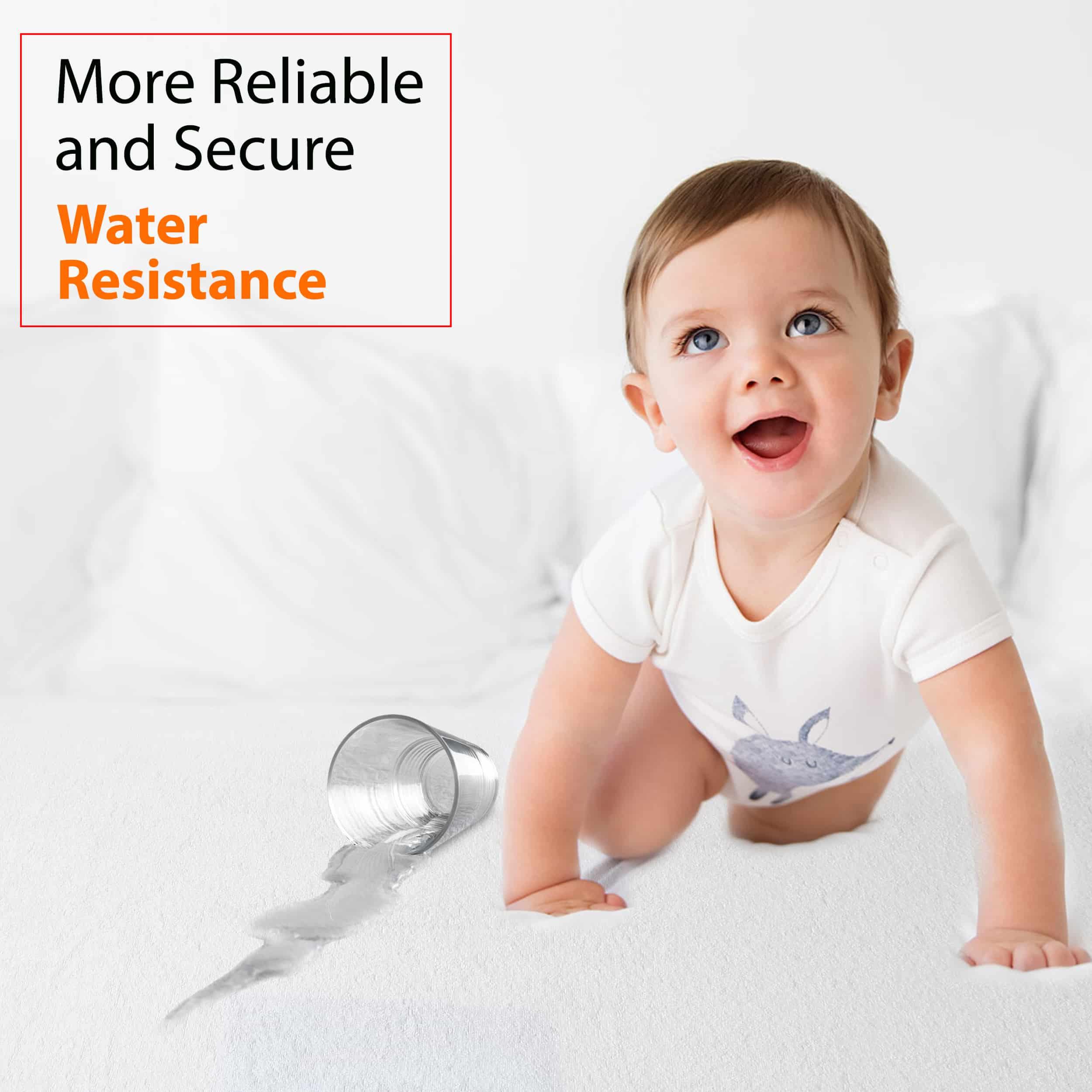 Water-Resistance-Mattress-Protector-min.jpg?time=1635056428