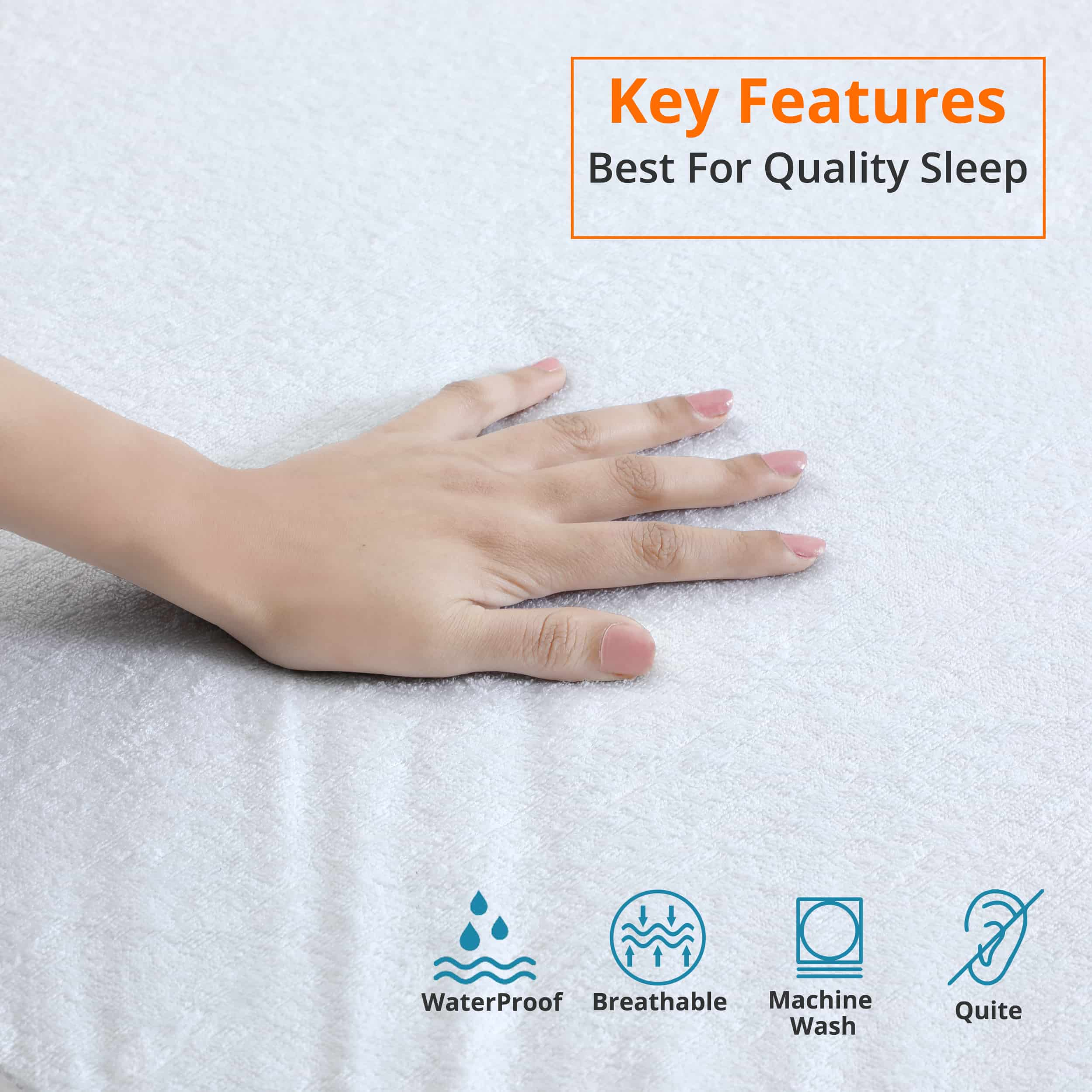 mattress-protector-double-min.jpg?time=1635056428