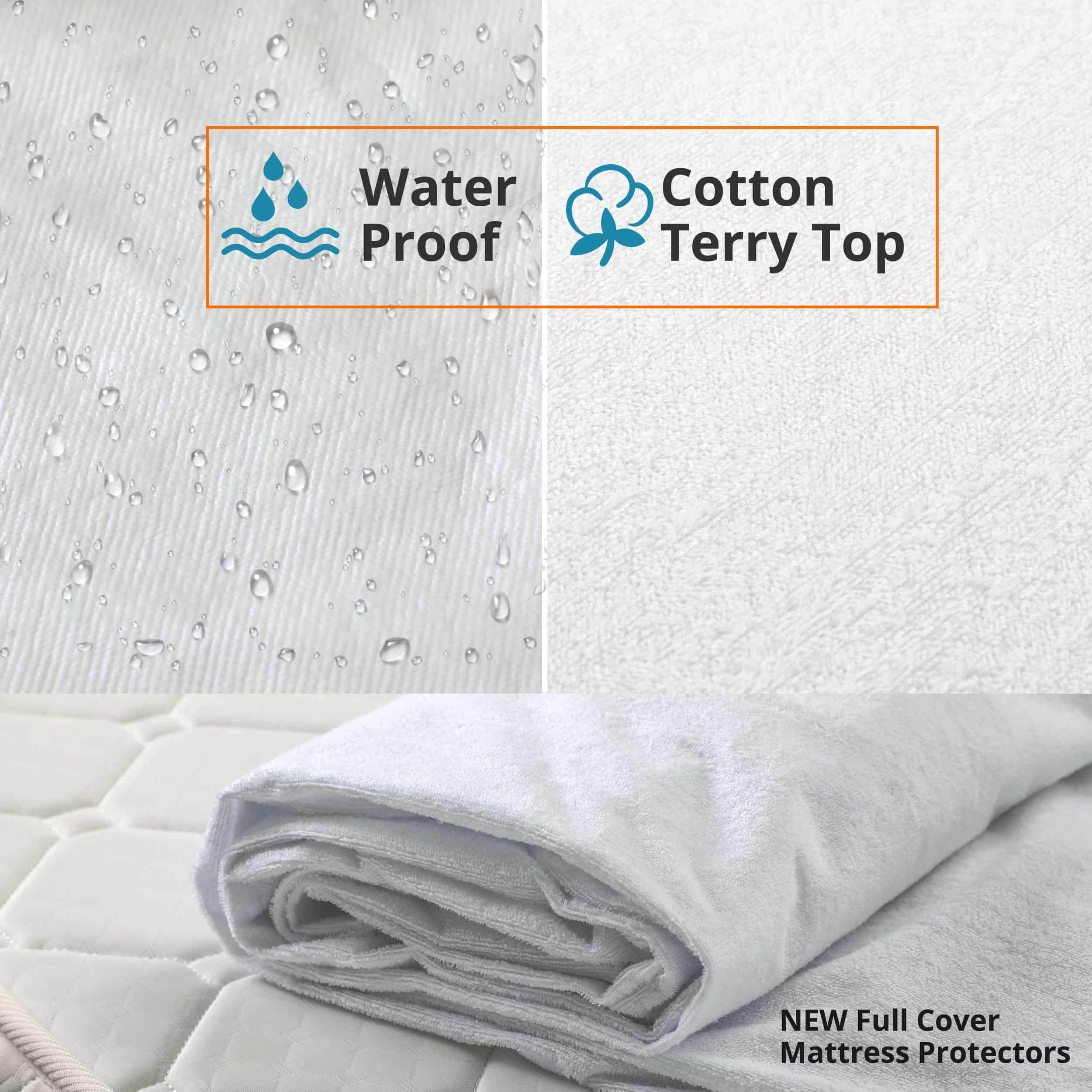mattress-protector-small-double-min.jpg?time=1635056428