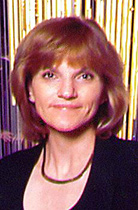Photo of Ane Murphy, Divorce and family law lawyer attorney in San Jose, CA