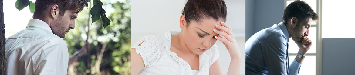 Domestic Violence attorney Ane Murphy can help with restraining order