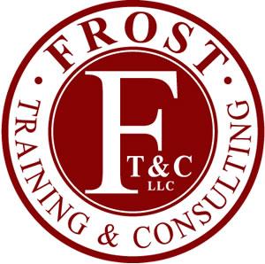 Frost Training