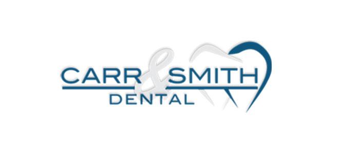 Carr Smith Dental
