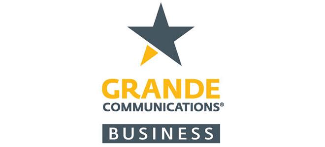 Grande Communications Business