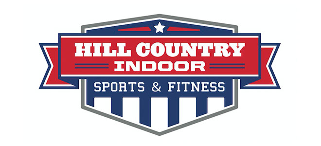 hill-country-sports-fitness