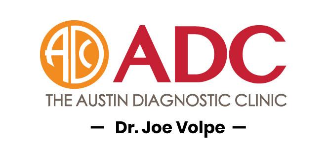 ADC - The Austin Diagnostic Clinic - Dr. Joe Volpe