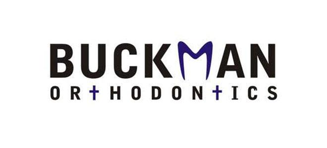 Buckman Orthodontics