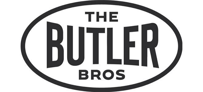 Butler Brothers