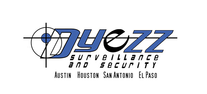 Dyezz Surveillance and Security