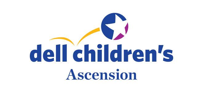 Dell Children's Ascension