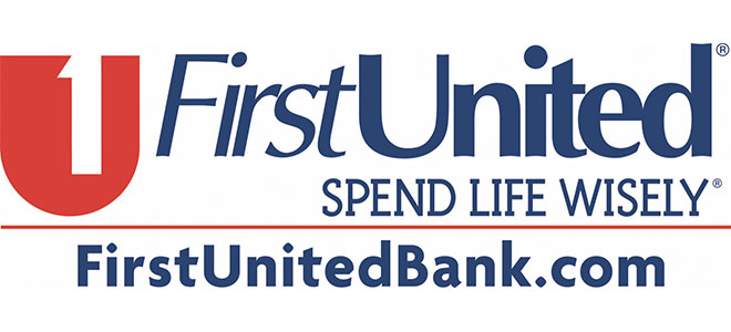 First United - Spend Life Wisely