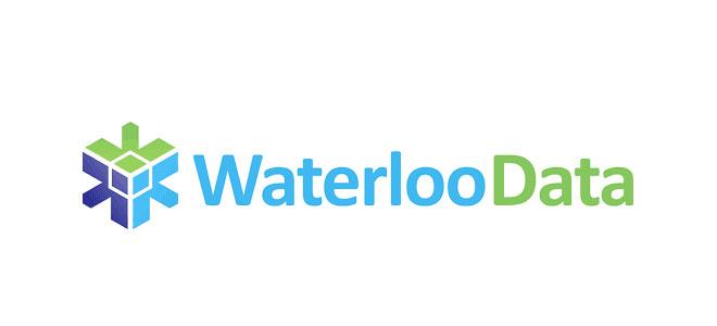 Waterloo Data
