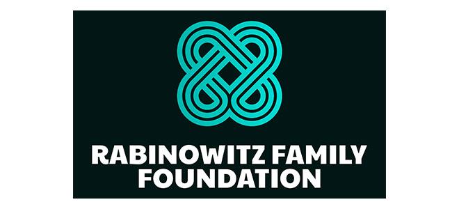 Rabiowitz Family Foundation
