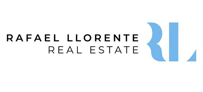 Rafael Loriente Real Estate