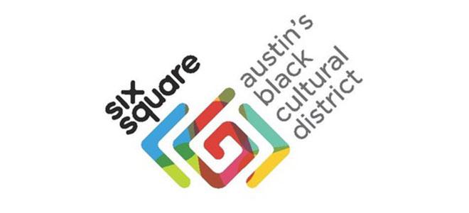 Six Square - Austin's Black Cultural District