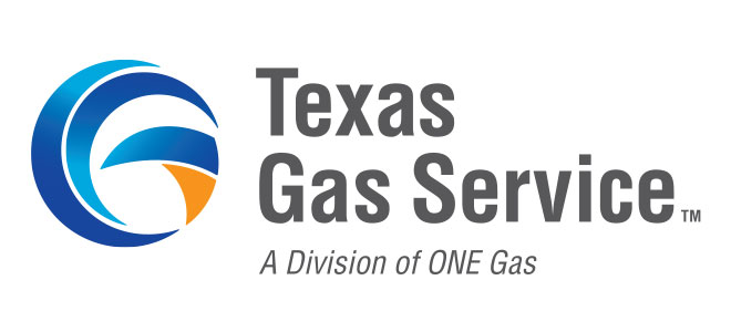 Texas Gas Service