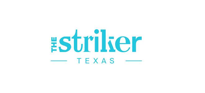The Striker Texas