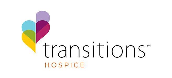 Transitions Hospice Logo