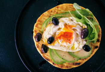 avocado-egg-toast-food-healthy-breakfast-1457533-pxhere.com
