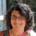 Sharda Ugra