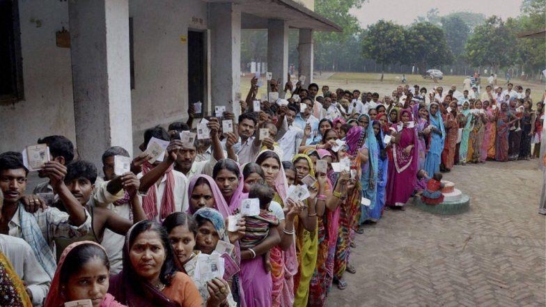 Telengana voters-pti-784x441