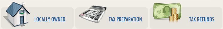 tax_pros_home_learn_more