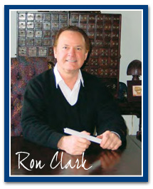 Ron-Clark_Pic