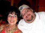 Alan and Mom.jpg