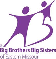 Big Brothers Big Sisters of Eastern Missouri