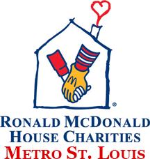 Ronald McDonald House Charities - Metro St. Louis