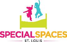 Special Spaces St. Louis