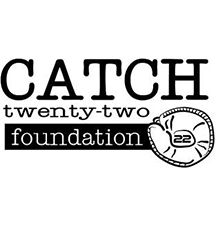 Catch Twenty-Two