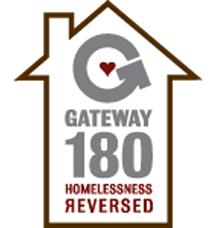 Gateway 180