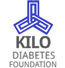 KILO Diabetes & vascular research foundation