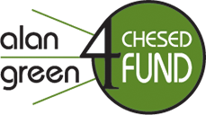 Alan Green 4 Chesed Fund