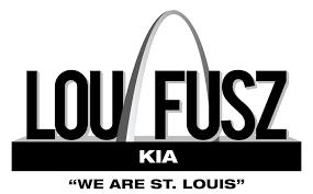 Lou Fusz Kia