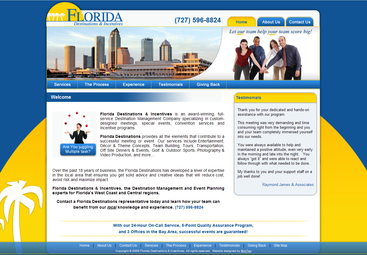 Florida_Destinations