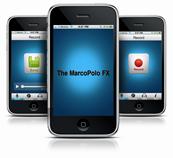 TheMarcoPoloFX-sm - Mobile Application Development