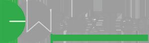 BrixTec Web Solutions