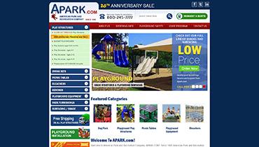 apark-new