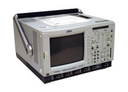lecroy-lc334al-500mhz-4ch-oscilloscope