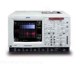 lecroy-lc584a-1ghz-4ch-8gsas-oscilloscope