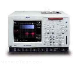 lecroy-lc584ala-1ghz-4ch-8gsas-oscilloscope