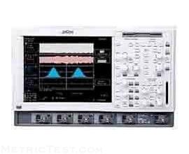lecroy-lc684dm-1-5ghz-4ch-8gsas-oscilloscope