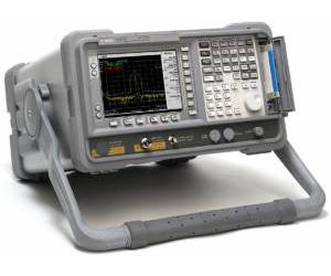 Keysight (Agilent/HP) E4403B ESA-L Spectrum Analyzer, 9 kHz to 3 GHz