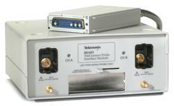lecroy-ds8812-100mhz-2ch-500msas-oscilloscope