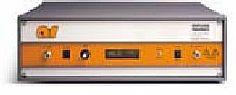 Amplifier Research 10W1000C 500 kHz - 1000 MHz, 10 WATTS CW Amplifier