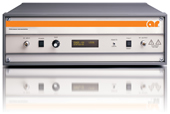 Amplifier Research 30W1000B 30 Watt CW, 1 - 1000 MHz RF Power Amplifier.