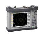 Anritsu S820E Microwave Site Master - Handheld Cable & Antenna Analyzer